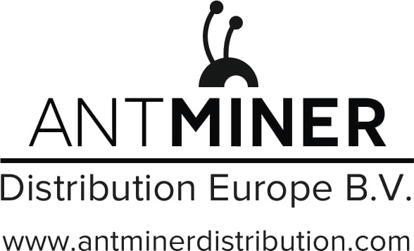 Antminer Distribution EU